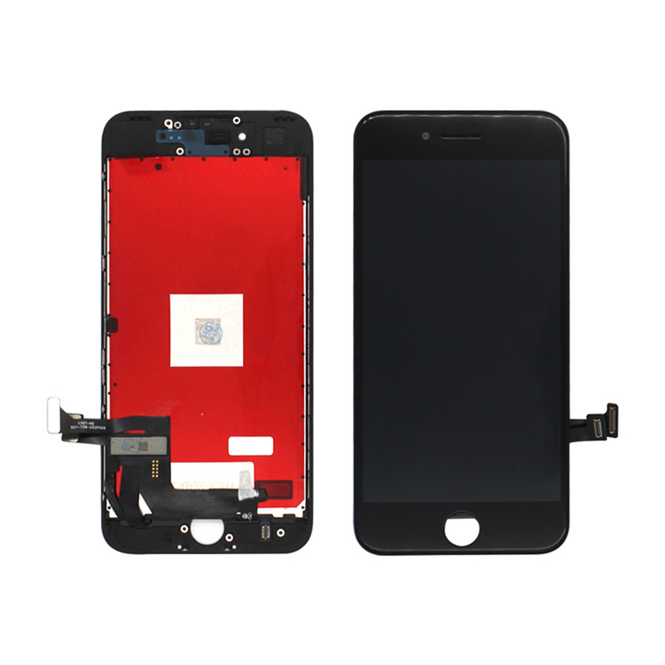 2018 AAA Quality +++ Screen For iPhone 6S LCD Screen Display and Digitizer Replacement Touch Screen