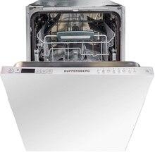 GL 4588 посудомоечная машина
