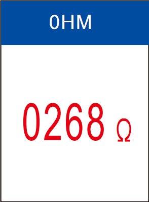 2018112312900066