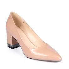 Женские модельные туфли на высоком каблуке, туфли-лодочки на высоком каблуке, AVILA RC612_AG010004-15-1-5, женская обувь из искусственной кожи для женщин, Доставка из России