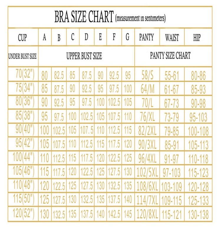 Other Women s Clothing - Plus Size Bra Set Women Push Up Lace ... 522190b3d1d