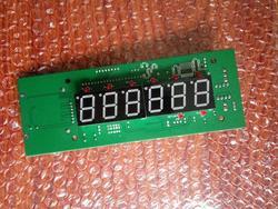 100% oryginalny nowy XK3190 A12 + Monitor ważenia E płyta główna. Płytka obwodu drukowanego. w Czujnik ciśnienia od Samochody i motocykle na