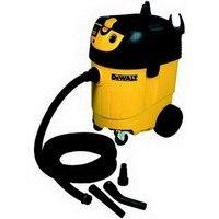 조정 가능한 클러치 저속 DEWALT DW269K-QS-Screwdriver 540 W 1.000 rpm
