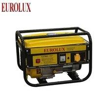 Электрический генератор G2700A Евролюкс
