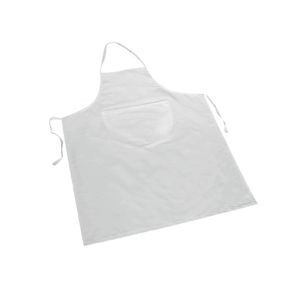 APRON WAITER UNISEX APRONS KITCHEN APRON WAITER CHEF 85mm X 100mm - Ref.864