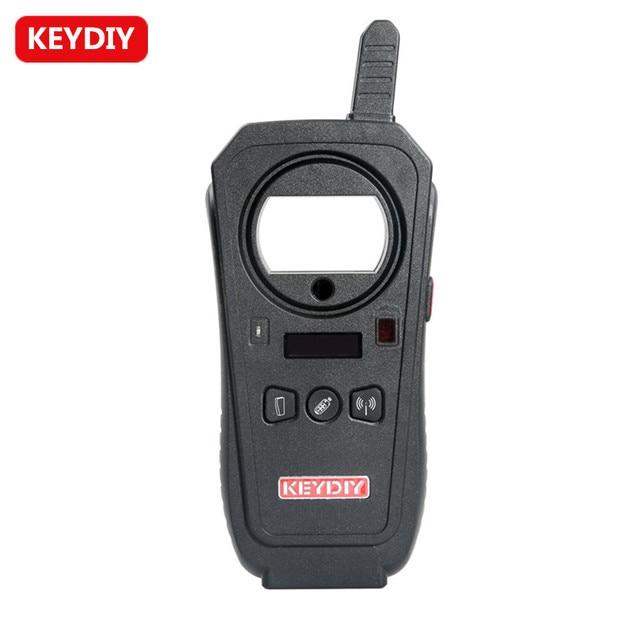 KEYDIY KD X2 KDX2 Maker Remoto con 96bit 48 Transponder Funzione di Copia