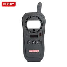 Пульт дистанционного управления KEYDIY, устройство для копирования с 96 битами, 48 транспондеров, KDX2, функция копирования