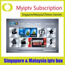 Buy myiptv and get free shipping on AliExpress com
