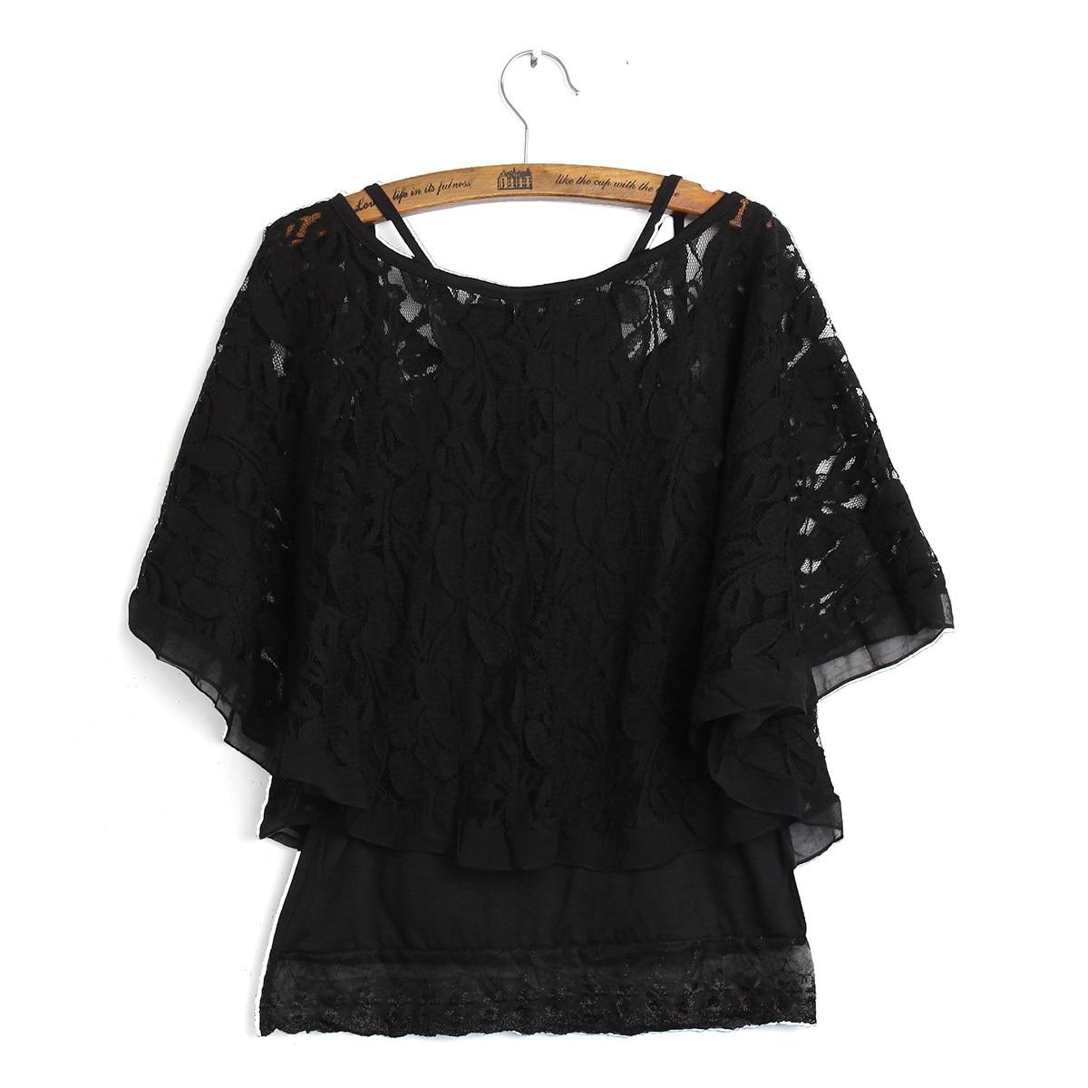 Online Get Cheap Crochet Summer Tops -Aliexpress.com | Alibaba Group
