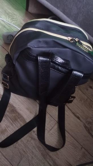 Mochilas mochila casuais mochila