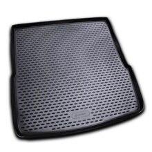 Коврик для багажника автомобиля для Audi A6 Allroad C6 2004-2011 элемент NLC0414B12