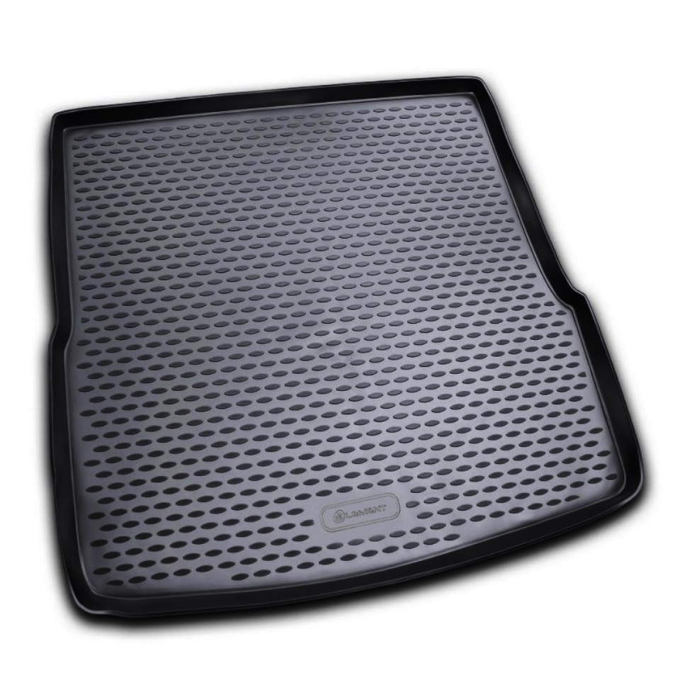 Car trunk mat for Audi A6 ALLROAD C6 2004-2011 Element NLC0414B12 4pcs 146mm wheel center hub caps rims cover 6 holes car emblem car badge for audi fit for tt 8n0601165a free shipping