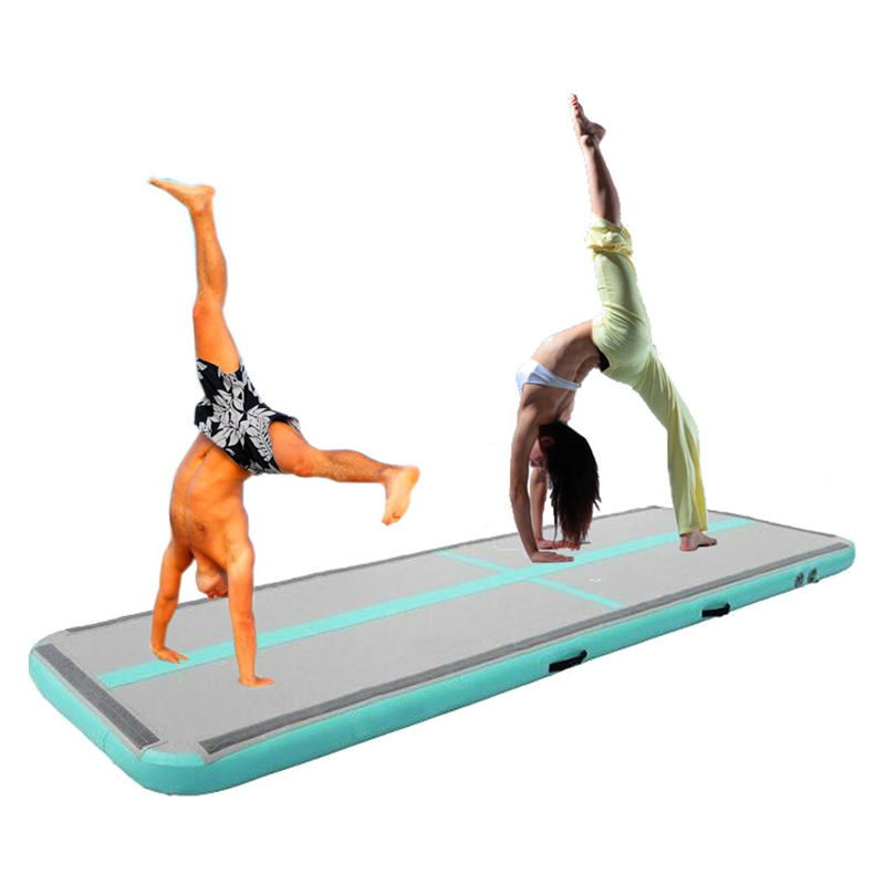 gymnastics gym mats home for ideas folding and stylish tumbling
