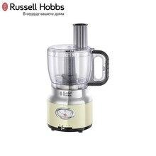Кухонный комбайн Russell Hobbs 25182-56