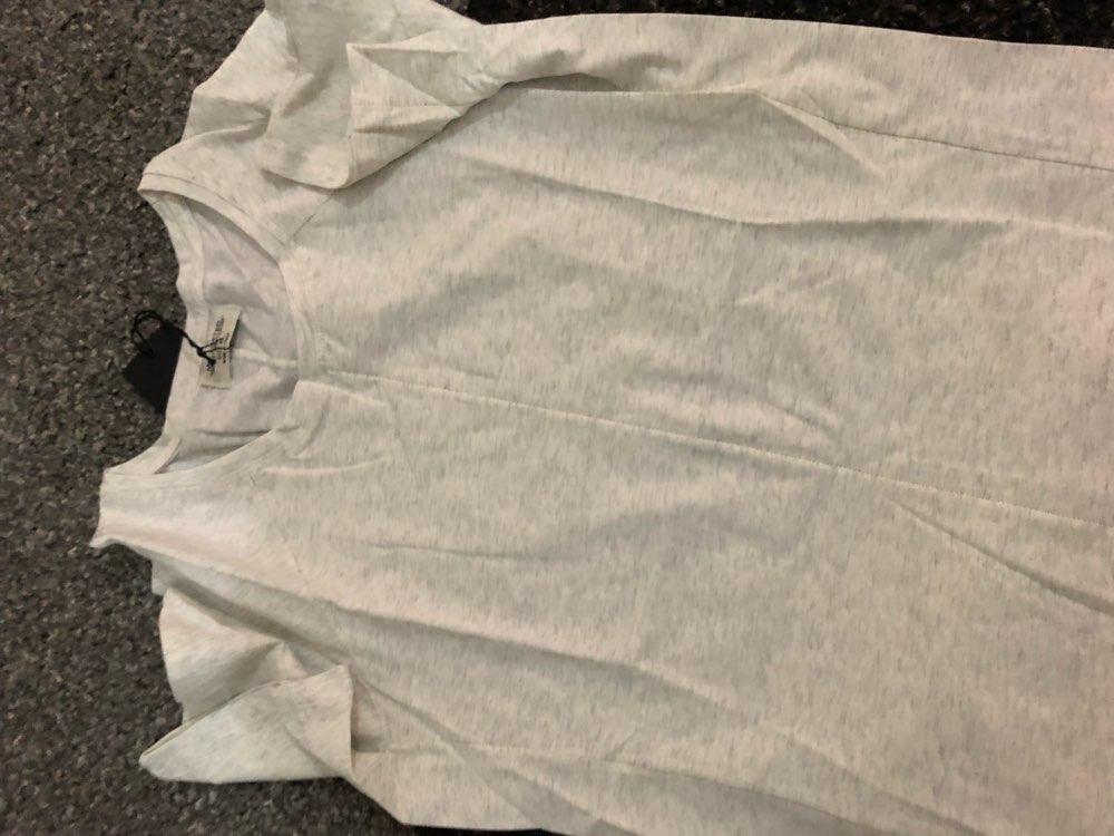 Men's Short Sleeve T-Shirt Fitness Muscle Brand Tops Tees 2018 New Summer Slim Men T-Shirt Casual bottoming shirt