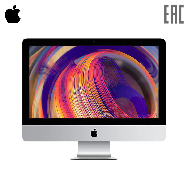 imac technical specifications apple - HD 1400×1400