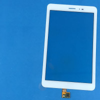 Tape Touchscreen For Huawei honor S8 701U Touch Screen Screen Digitizer Front Glass Mobile Phone Touch Panel Glass