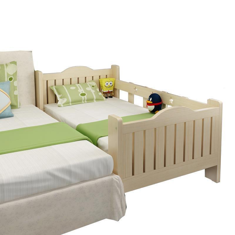 Bedroom:  De Dormitorio litera Yatak Odasi Mobilya Baby Crib Wood Wooden Bedroom Furniture Lit Enfant Muebles Cama Infantil Children Bed - Martin's & Co
