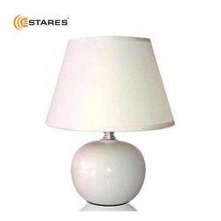 Лампы и абажуры ESTARES