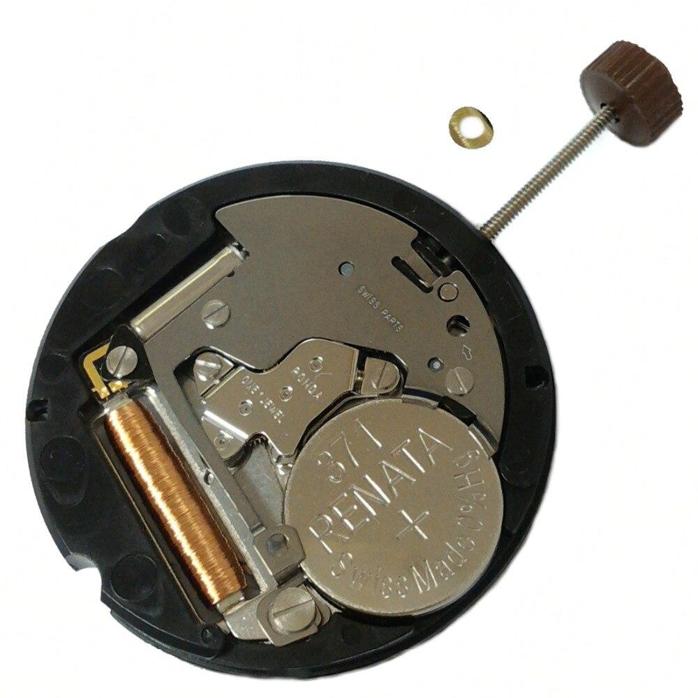 MO1045A-02