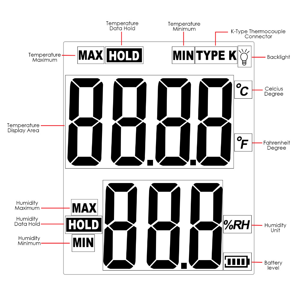 6-gainexpress-gain-express-themometer-THE-39-LCD