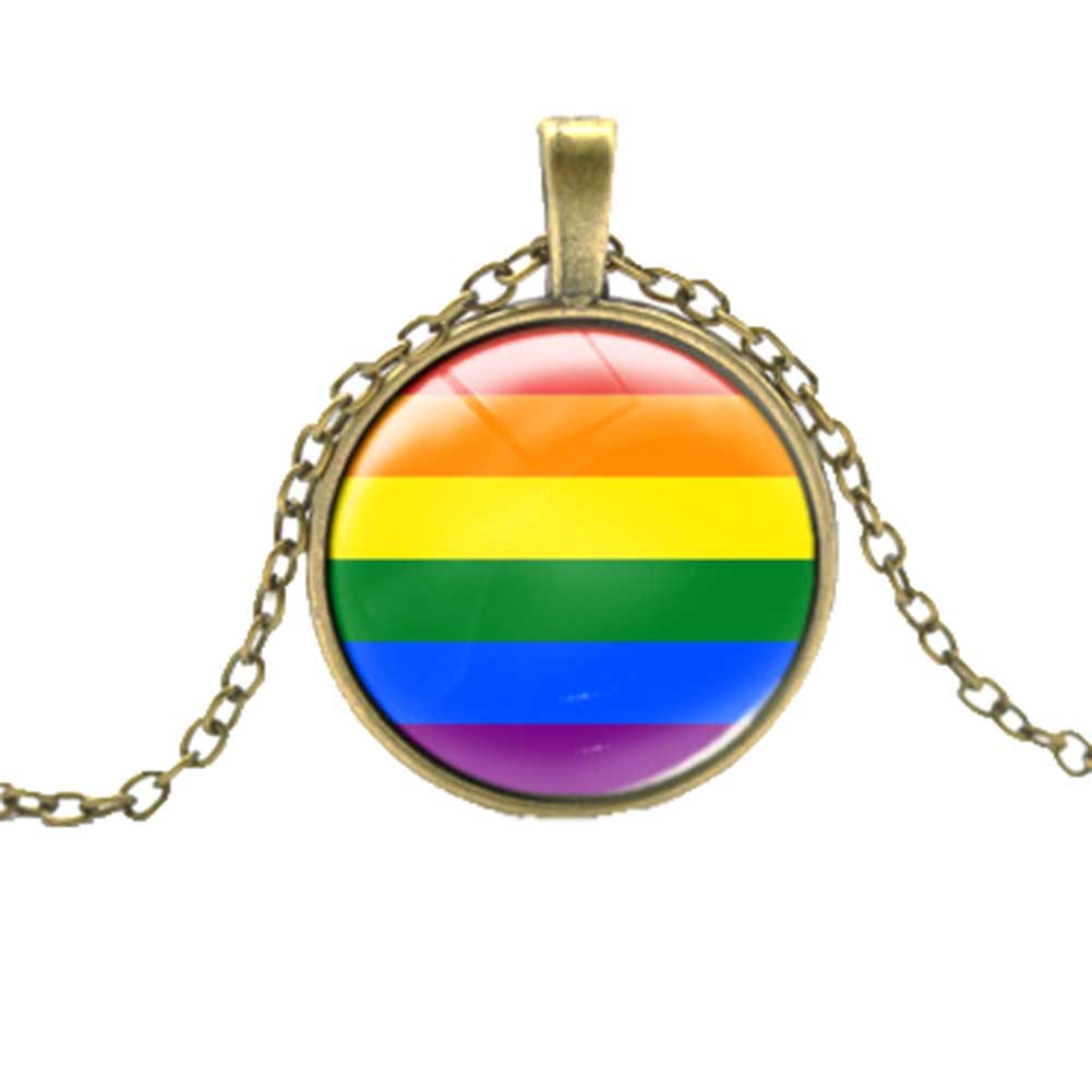 feminine gay sex vodeos