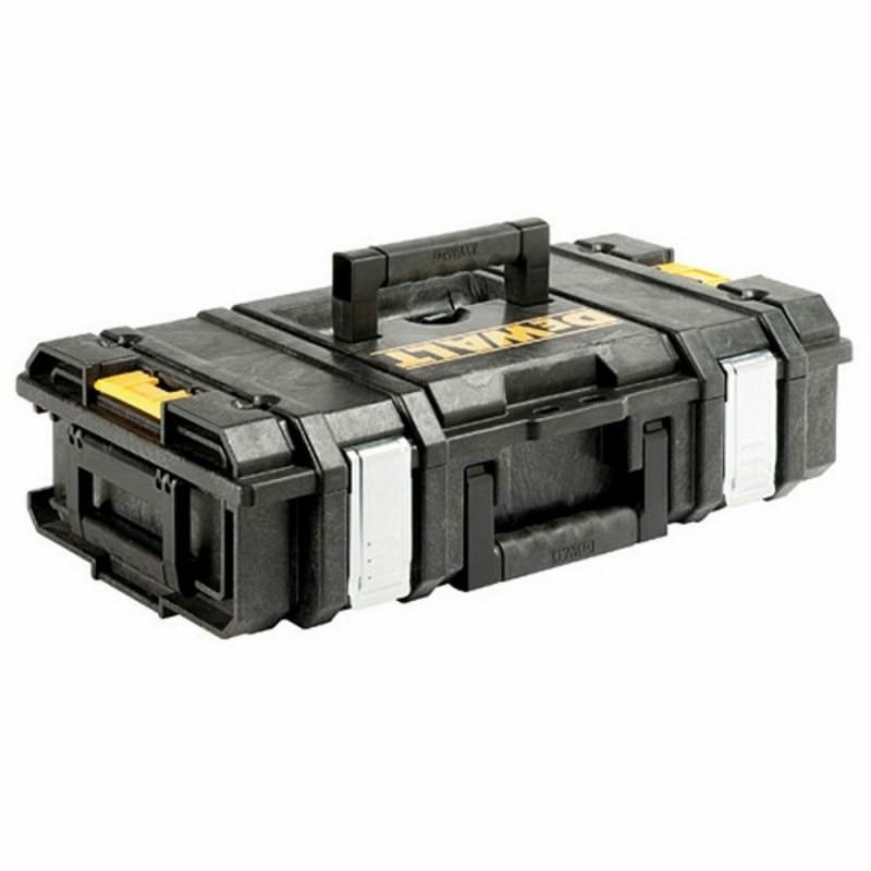 DEWALT 1-70-321-Organizer DS150 158mm X 336mm X 550mm 3.5Kg