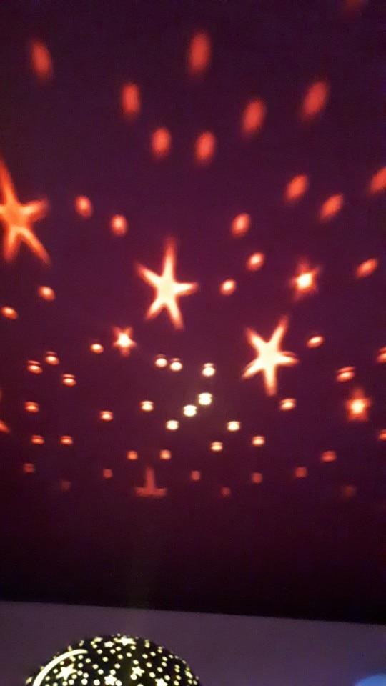 лампа; фотография фотосессия; Пол:: Унисекс; цвет:: розовый синий фиолетовый;