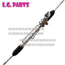 Brand New Power Steering Rack For Volkwagen POLO 2003-