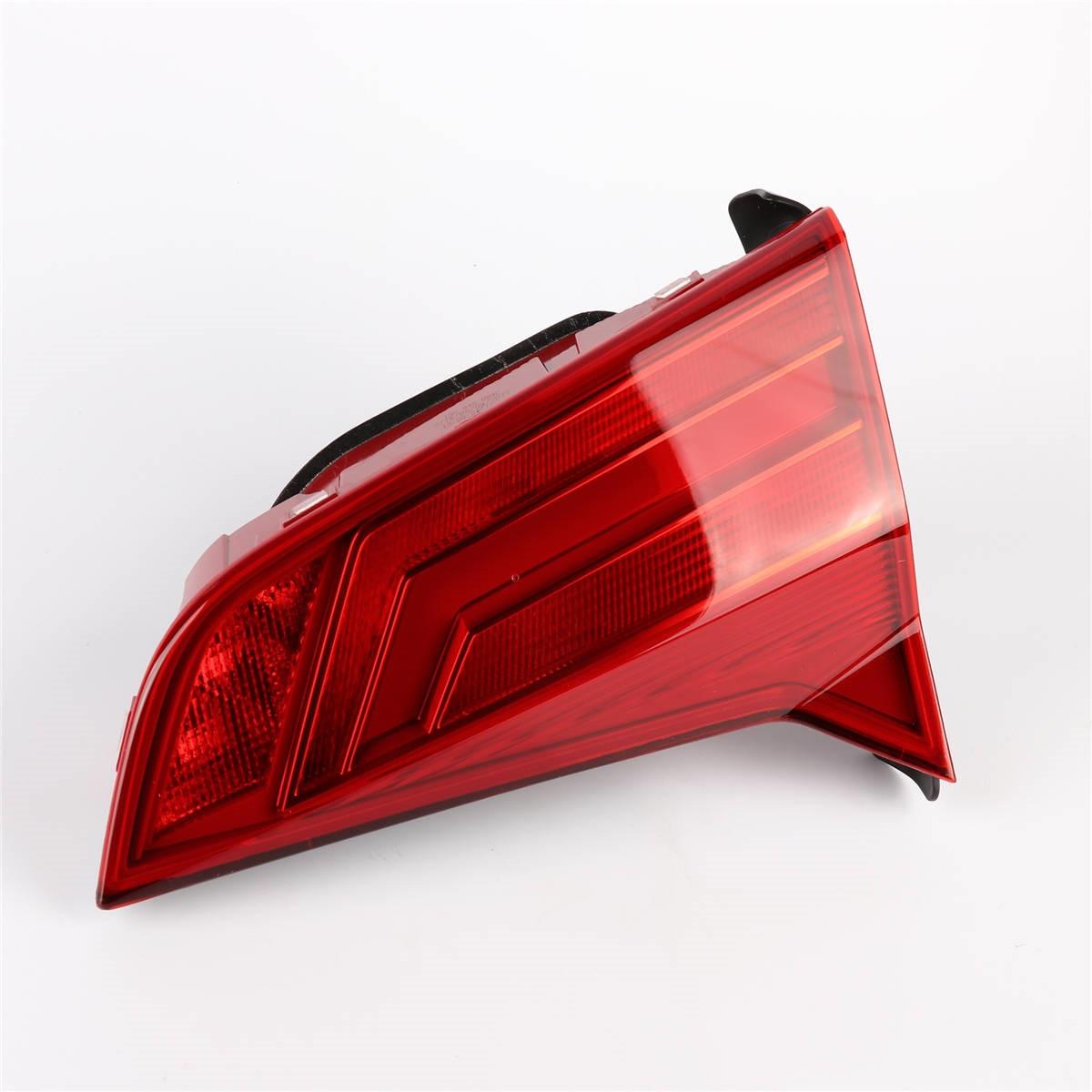 Правая сторона красный цвет OEM 1шт светодиодные задние фонари задний фонарь для Фольксваген L18G 945 094 с