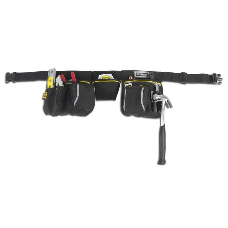 STANLEY 1-96-178-Apron Tool Carriers