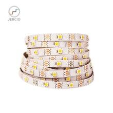 Jercio XT1511-W (similar ws2812b) Single white color  1m/4m/5m NW/WW/CW 30/60/74/96/144 leds/pixels/m digital led strip
