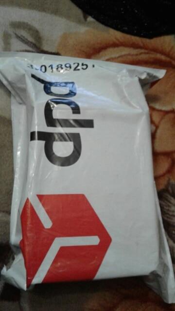 Garment steamer VLK Sorento 6400
