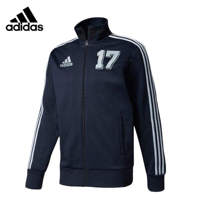 Long Sleeves Pullover Jacket Sweatshirts Tracksuits Hoodies 39adidas Cloak Us78 Coats Mantle Man's Outwear In Az3791 Jackets Fashion Trainningamp; hdrCtsQxB