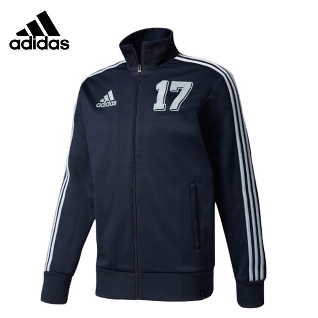 d6809595e9 Adidas AZ3791 Vestes Sweat-Shirts Manteau de Hoodies Veste De Mode Manches  longues Manteau Homme