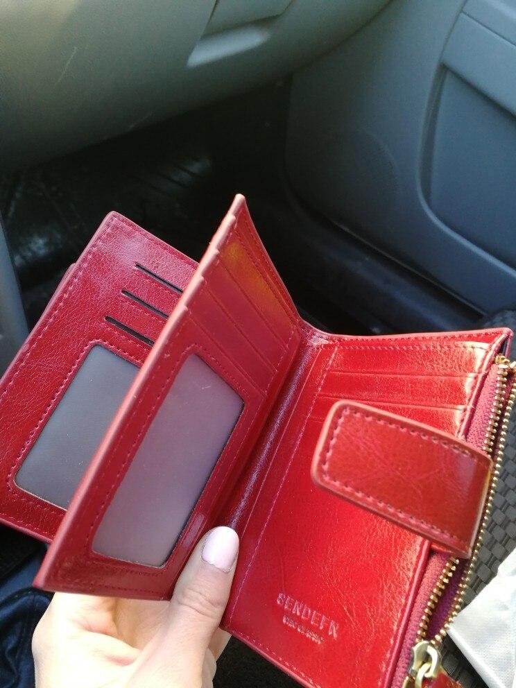 роскошные; женщины бумажник; Пол:: Женщины;