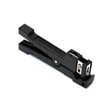 Komshine 45-165 инструмент для зачистки коаксиального кабеля оптико-волоконный скребок еще одно лезвие