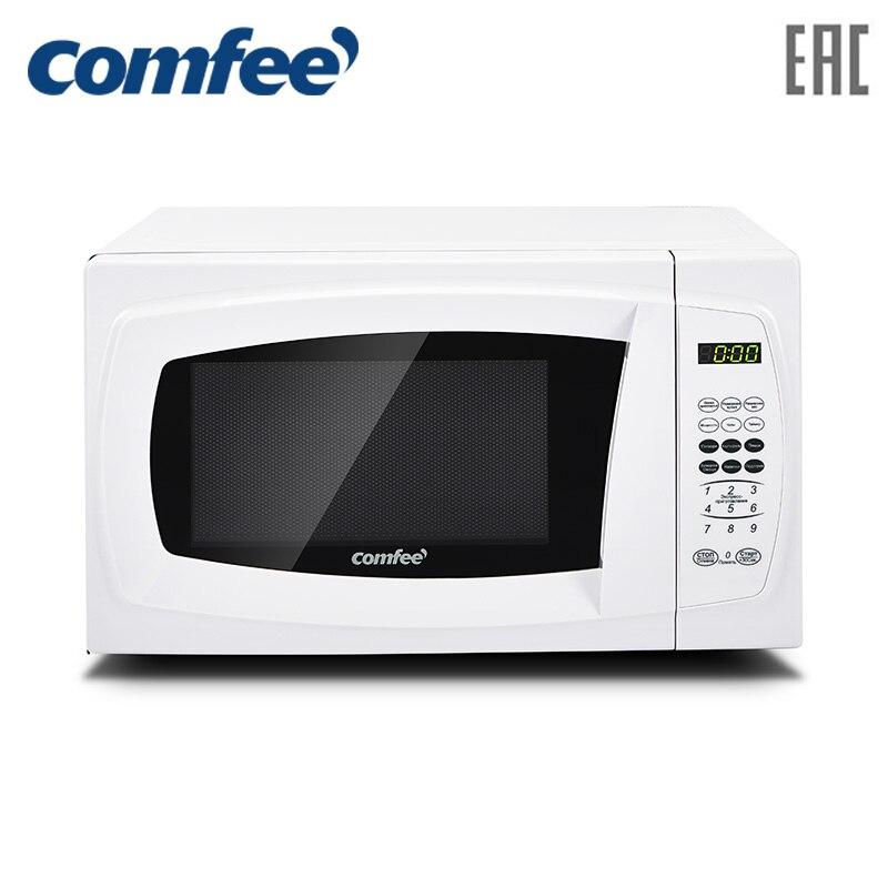 Midea Microwave ovens Comfee CMW207E02W microwave ovens orion mp20lb s506