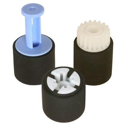 Printer Parts New CB506-67905 RL1-1641-000 RL1-1663-000 RL1-1654-000 Tray 1 Paper Feed Kit for HP 600 M601 M602 M603 M4555 P4014 P4015 P4515