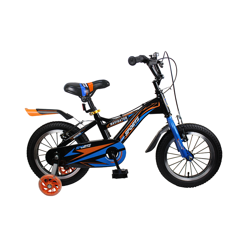 Bicycle children's Navigator Sport II 14 BH14189