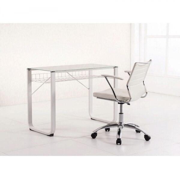 abecedario sillas de oficina