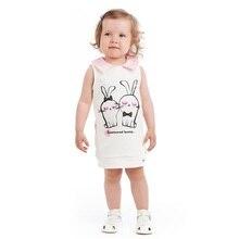 Платье Lucky Child арт. 56-64 (Любимая девочка) [сделано в России, доставка от 2-х дней]