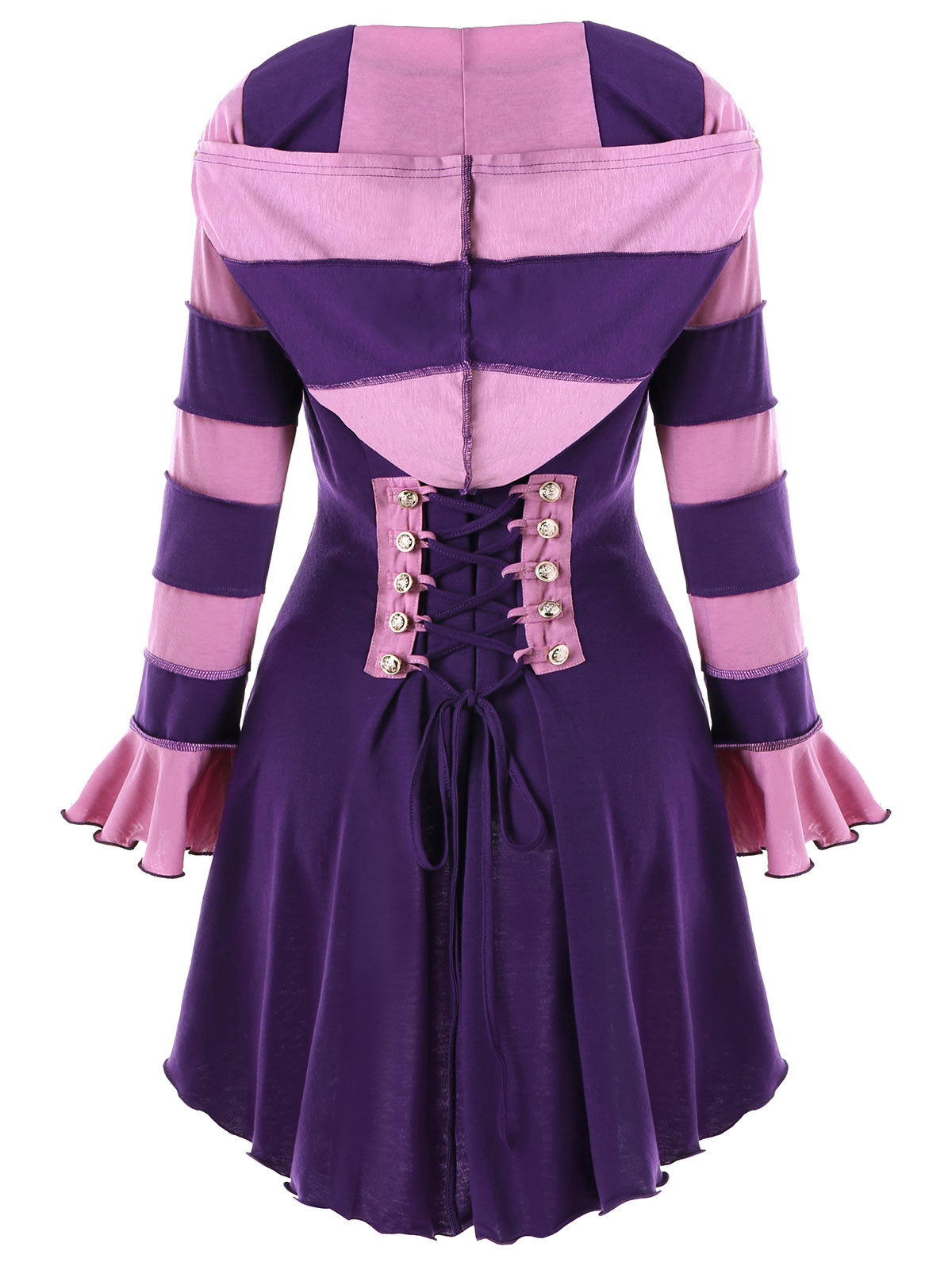 f3cd650570135 Shirt Length  Long Sleeve Length  Full Collar  Hooded Pattern Type  Others  Style  Fashion Season  Fall
