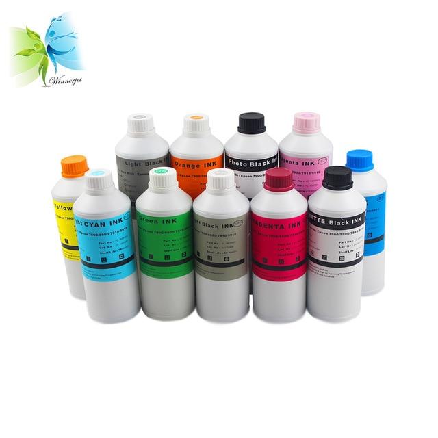 Winnerjet-sublimation-ink-for-epson-stylus-pro-7900-9900-inkjet-printer.jpg_640x640