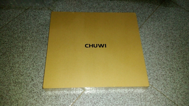 "CHUWI Hi9 Air MT6797 X23 10 Core Android Tablets 4GB RAM 64GB ROM 10.1"" 2560x1600 Display Dual SIM 4G Phone Call Tablet"