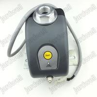 2901146500 (290 11465 00) Электрический автоматический сливной клапан Замена запчастей для переменного компрессора