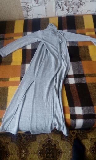 dower me drop shipping Cardigan Women Sweater casual Crochet Poncho Plus Size Coat Women long Sweaters vestidos Cardigans