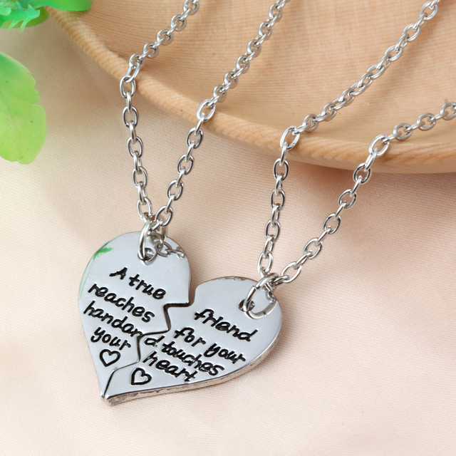 forever necklace en necklaces charriol