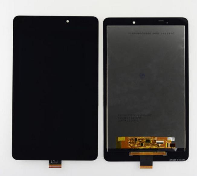 STARDE LCD For Acer Iconia Tab 8 A1-840 A1-840FHD-10L2 A1-841 1920*1200 1280*800 LCD Display Touch Screen Digitizer Assembly 8