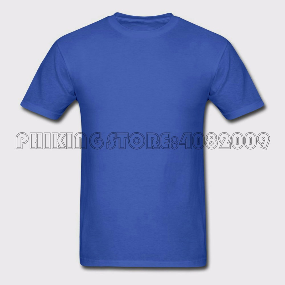 Halloween T-Shirt Michael Myers T-Shirt Mens Round Neck Short Sleeves Bottoming T-Shirt Fashion T Shirt Tops Clothing